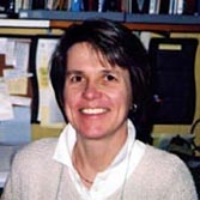 Profile photo of Penny Chisholm, expert at Massachusetts Institute of Technology
