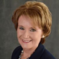 Profile photo of Penny Collenette, expert at University of Ottawa