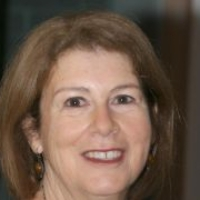 Profile photo of Penny Gurstein, expert at University of British Columbia
