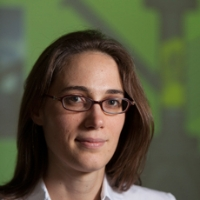 Profile photo of Perrine Pepiot, expert at Cornell University