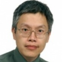Profile photo of Perry Chou, expert at University of Waterloo