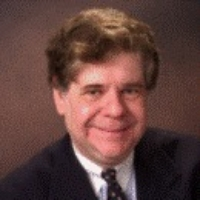 Profile photo of Perry Dane, expert at Rutgers University