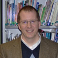Profile photo of Peter Adamy, expert at University of Rhode Island