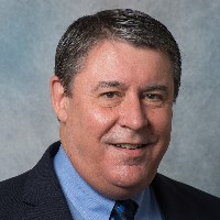 Profile photo of Peter Avitabile, expert at University of Massachusetts Lowell
