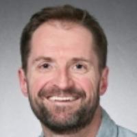 Profile photo of Peter Balka, expert at University of Waterloo