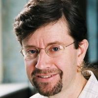 Profile photo of Peter Barnes, expert at University of Florida