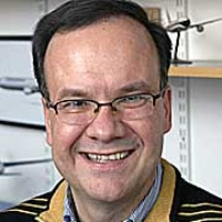 Profile photo of Peter Belobaba, expert at Massachusetts Institute of Technology