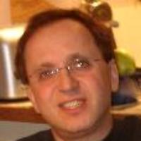 Profile Photo of Peter Borwein