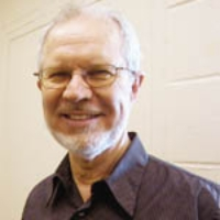 Profile photo of Peter Erich Braun, expert at McGill University