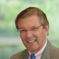 Profile photo of Peter M. Butler, expert at Dalhousie University