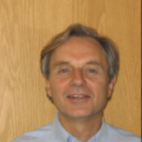 Profile photo of Peter Butt, expert at University of Saskatchewan