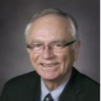 Profile photo of Peter Castle, expert at Western University