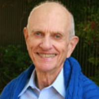 Profile photo of Peter Clarke, expert at University of Southern California
