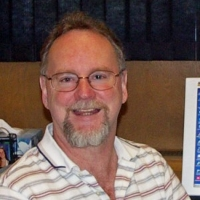 Profile photo of Peter Crocker, expert at University of British Columbia