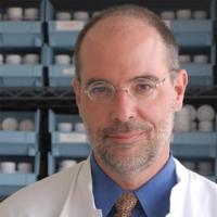 Profile photo of Peter D'Adamo, expert at University of Bridgeport