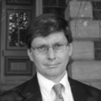 Profile photo of Peter R. Dear, expert at Cornell University