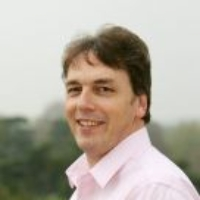 Profile Photo of Peter Donnelly