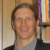 Profile photo of Peter K. Enns, expert at Cornell University
