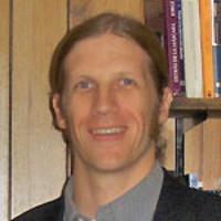 Profile photo of Peter K. Enns, expert at Cornell University