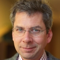 Profile photo of Peter Fisher, expert at Massachusetts Institute of Technology