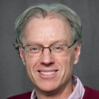 Profile photo of Peter Forsyth, expert at University of Waterloo
