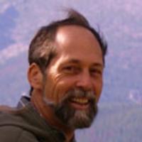 Profile photo of Peter C. Frederick, expert at University of Florida