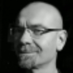 Profile photo of Peter Frick, expert at University of Waterloo