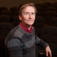 Profile photo of Peter Garnavich, expert at University of Notre Dame