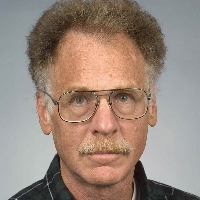 Profile photo of Peter J. Gierasch, expert at Cornell University
