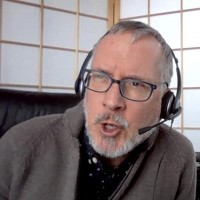Profile photo of Peter Goddard, expert at University of Guelph