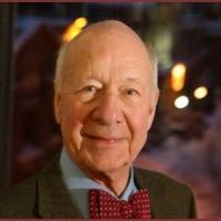 Profile photo of Peter C.W. Hoffmann, expert at McGill University