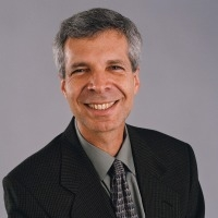 Profile photo of Peter Jaffe, expert at Princeton University