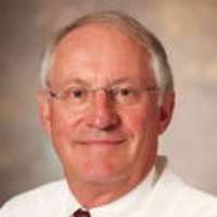 Profile photo of Peter Jokl, expert at Yale University
