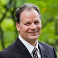 Profile photo of Peter Keir, expert at McMaster University