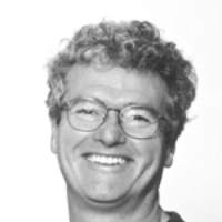 Profile photo of Peter Kershaw, expert at University of Alberta