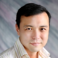 Profile photo of Peter Kim, expert at University of Southern California