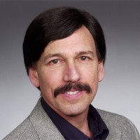 Profile photo of Peter Kuznick, expert at American University
