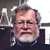 Profile photo of Peter C. Loewen, expert at University of Manitoba