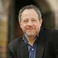 Profile photo of Peter Cooper Mancall, expert at University of Southern California