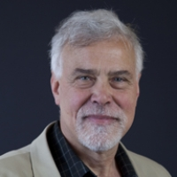 Profile photo of Peter Marshall, expert at University of British Columbia