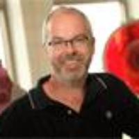 Profile photo of Peter Scott McPherson, expert at McGill University