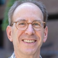 Profile photo of Peter Meyers, expert at Princeton University