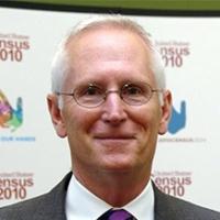 Profile photo of Peter Miller, expert at Northwestern University