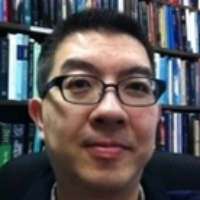 Profile photo of Peter Nguyen, expert at University of Alberta