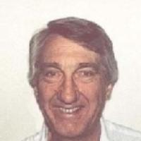 Profile photo of Peter Norton, expert at Western University