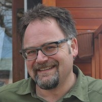 Profile photo of Peter Nyers, expert at McMaster University