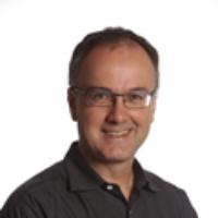 Profile photo of Peter Oliver, expert at University of Ottawa