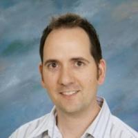 Profile photo of Peter Ostafichuk, expert at University of British Columbia