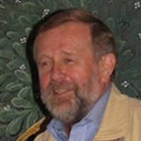 Profile photo of Peter Perina, expert at Dalhousie University