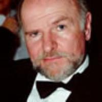 Profile Photo of Peter Petro